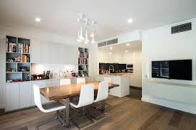 interior designers companies interior designers melbourne interior designers apartment interior