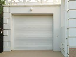 Pro Overhead Door On Garage Doors And Maintenance For Tulsa Ok Pro Overhead