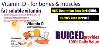 Do Tanning Beds Provide Vitamin D Vitamin D Buiced Liquid