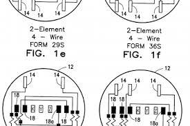 200 amp meter base diagram 200 free engine image for user manual