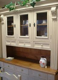 kitchen sideboards ideas u2014 decor trends how to place kitchen