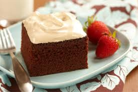 chocolate mocha cake recipes robin hood