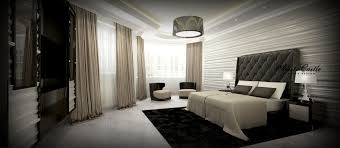 Top Interior Design Companies In The World by Master Bedroom Design By Aristo Castle Interior Design Top 10