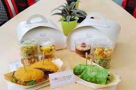 service de cuisine mobilochef traiteur chef à domicile prêt à manger cours de cuisine