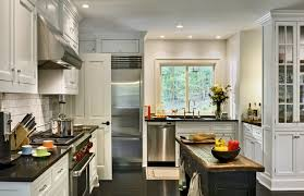 moving kitchen island houzz
