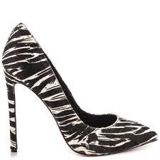 shop pointed toe shoes pumps u0026 sandals at heels com