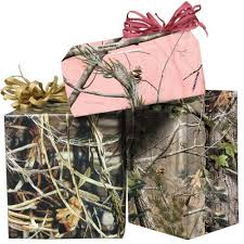 camo christmas wrapping paper 12 best christmas camo images on country christmas