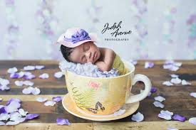 newborn photography maryland maternity newborns families wedding photographer newborn