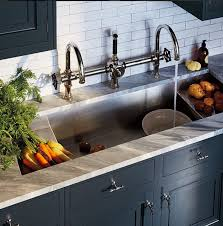the perfect kitchen faucet the perfect bath