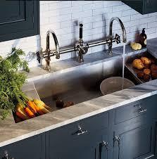 waterworks kitchen faucet the kitchen faucet the bath