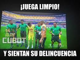 Memes Del America Vs Pumas - top 9 memes del américa vs pumas