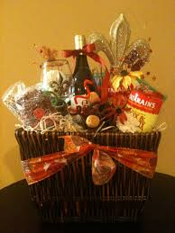 new orleans gift baskets new orleans themed basket centerpieces auction