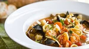 cuisine provence local cuisine in provence seeprovence com