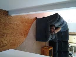 diychatroom com attachments f5 76858d1381884268 wood carpet