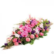 funeral flowers delivery funeral flowers international delivery serenity funeral flowers