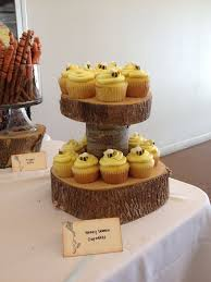 winnie the pooh baby shower decorations best 25 winnie the pooh birthday ideas on tigger and