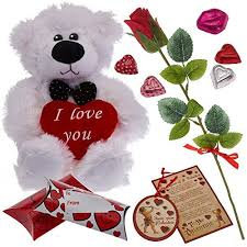 valentines day gifts for s day gifts for kid