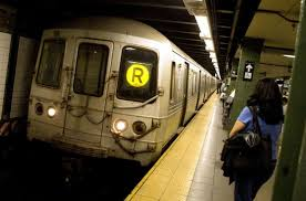 Bed Bugs New York City Bedbugs Found On Another Subway Line Ny Daily News