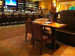 Does California Pizza Kitchen Delivery California Pizza Kitchen Xinyi Vieshow Taipei Restaurant