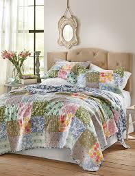 Hawaiian Style Bedroom Ideas Cottage Style Bedroom Designs