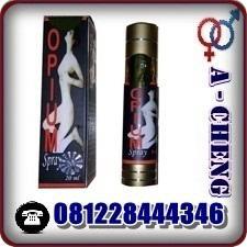 pesan antar gratis jual opium spray di gresik 081228444346