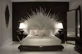 designer headboard transform your bed with a new headboard