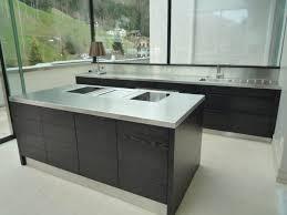 sockel küche kuchen ehrfürchtiges sockel kuche schwarz arbeitsplatte kche