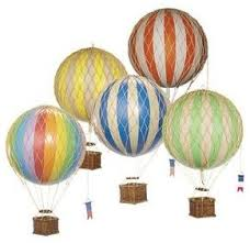 hot air balloon decorations hot air balloon ceiling decorations theteenline org