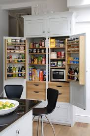 the 25 best clever kitchen storage ideas on pinterest kitchen