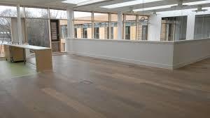 Laminate Flooring Health Veitchi Flooring Case Studies