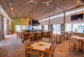 restaurant dining room bimini bahamas restaurants casual u0026 fine dining resorts world