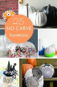 389 best holiday fall fun images on pinterest