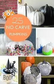 414 best holiday fall fun images on pinterest halloween ideas