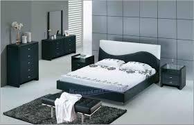 latest design of bedroom furniture home design ideas