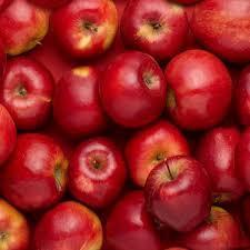 apple red apples red kala kullu half kilogram fruits vegetables o mart