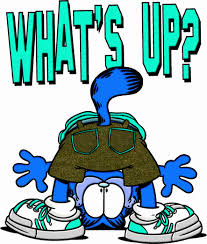 what s whats up animated gif images beautiful what s up wallpapers gif