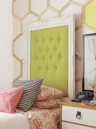 homemade headboard catchy vintage homemade headboard ideas from white carved wood and
