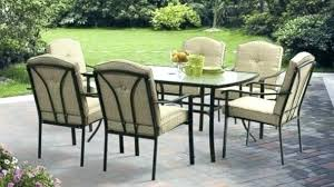 walmart table and chairs set patio furniture clearance sale as patio furniture sets for fresh