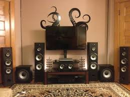 setting up home theater abnormalyhonest u0027s home theater gallery home theater 2 photos