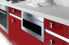 sharp under cabinet microwave under counter drawer under cabinet microwave drawer silver sharp