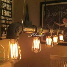 industrial style lighting chandelier industrial style lights industrial pendant light kitchen industrial