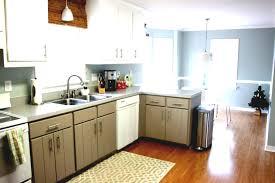 blue grey kitchen cabinets steel blue kitchen walls u2013 quicua com