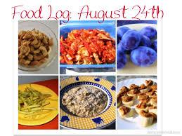 the 7 day shredding meal plan