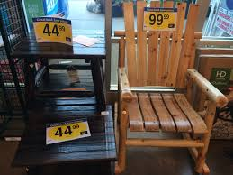 furniture krogers furniture artistic color decor gallery and