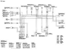 wiring diagram zx9r zen electric kawiforums kawasaki motorcycle