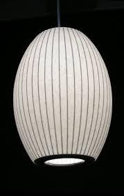 george nelson bubble pendant lamp u2013 hoopers modern