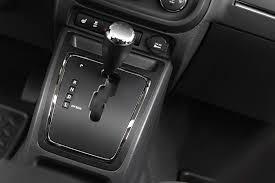 jeep patriot 2017 interior 2015 jeep patriot vin 1c4njrbbxfd231320 autodetective com