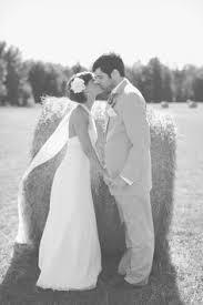 Wedding Dresses Sheffield Wedding Dress In Wheat Field Love Wheat Pinterest