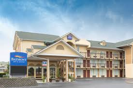 Comfort Inn In Pigeon Forge Tn Hotels In Pigeon Forge Tennessee Pigeon Forge Wyndham Rewards