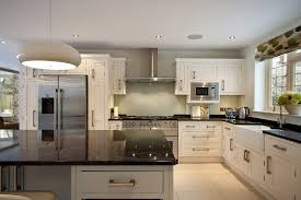 Kitchen Cabinets Second Hand by Granite Countertop White Birch Cabinets Second Hand Commercial
